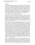 Mukesh Yadav - The International Academic Forum - Page 4