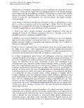 Mukesh Yadav - The International Academic Forum - Page 5