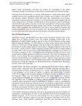 Mukesh Yadav - The International Academic Forum - Page 6