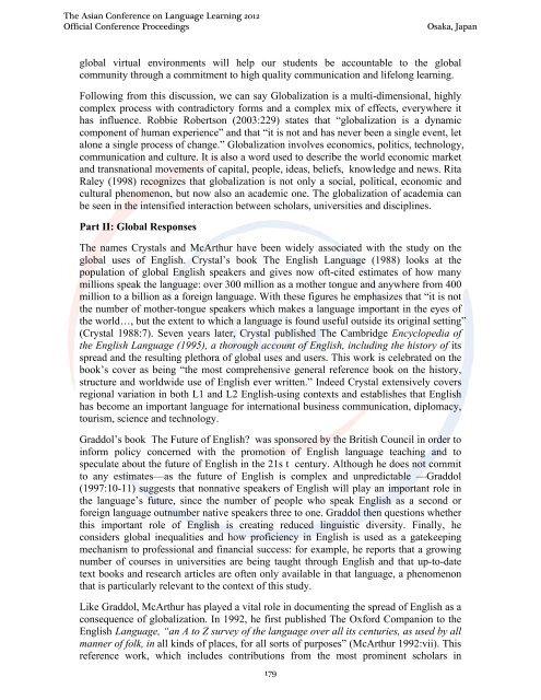 Mukesh Yadav - The International Academic Forum