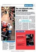 Bilan - Carrefour Emploi - Page 3