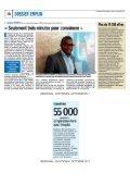 Bilan - Carrefour Emploi - Page 4