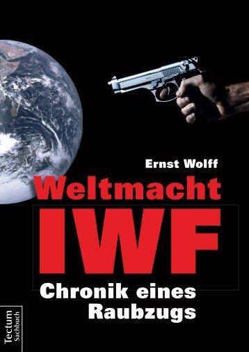 Tectum_Leseprobe_Wolff_Weltmacht-IWF