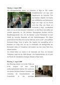 Journal - Prof. Dr. Bernd Heinrich - HU Berlin - Humboldt-Universität ... - Page 4