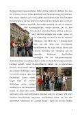 Journal - Prof. Dr. Bernd Heinrich - HU Berlin - Humboldt-Universität ... - Page 5