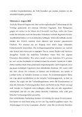 Journal - Prof. Dr. Bernd Heinrich - HU Berlin - Humboldt-Universität ... - Page 6