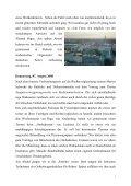 Journal - Prof. Dr. Bernd Heinrich - HU Berlin - Humboldt-Universität ... - Page 7