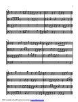 Score - Page 7