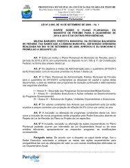 2.985 - Peruíbe
