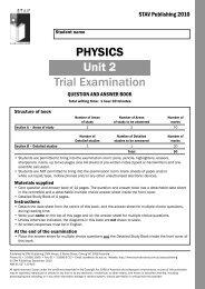 Physics Unit 2 exam_2010.pdf - PEGSnet