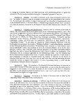 UC2B Update - City of Urbana - Page 5