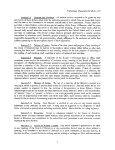 UC2B Update - City of Urbana - Page 7