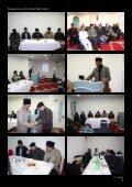 newsletter TH.indd - Majlis Khuddamul Ahmadiyya UK Majlis ... - Page 5