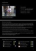 newsletter TH.indd - Majlis Khuddamul Ahmadiyya UK Majlis ... - Page 7
