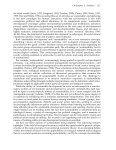 2FGJN3 - Page 5