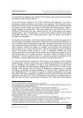 The European Union Training Mission in Somalia: Lessons ... - ISSAT - Page 7