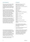 Download Excerpt (1.6Mb) - Page 2