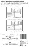 GBM 43 400 - Uhlenbrock - Page 4