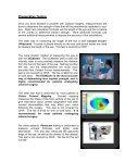 C:\AdLib eXpress\Work\PDF3E65.tmp - Mydoctor.ca - Page 2