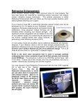 C:\AdLib eXpress\Work\PDF3E65.tmp - Mydoctor.ca - Page 3