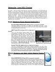 C:\AdLib eXpress\Work\PDF3E65.tmp - Mydoctor.ca - Page 4