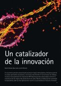 Accenture-spain-outlook-catalizador - Page 2