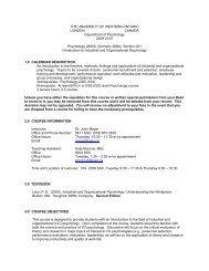 uwo thesis 4850