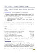 Guide to Financial issues related to FP7 Indirect Actions - Page 6
