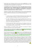 Guide to Financial issues related to FP7 Indirect Actions - Page 7