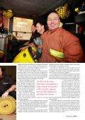 FBU Alerter • Spring 2009 - Fbu.me.uk - Page 7