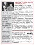 Spring 2010 - Roadrunner Food Bank - Page 2