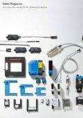 Unsere Besten Optischen Sensoren - Seite 2