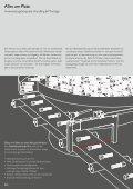 Unsere Besten Optischen Sensoren - Seite 6