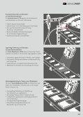 Unsere Besten Optischen Sensoren - Seite 7