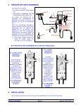 POMPE AIRLESS® 40.130_2 65.130_2 - Kremlin Rexson Sames - Page 4