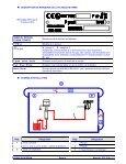 POMPE AIRLESS® 40.130_2 65.130_2 - Kremlin Rexson Sames - Page 5