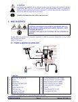 POMPE AIRLESS® 40.130_2 65.130_2 - Kremlin Rexson Sames - Page 6