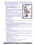 POMPE AIRLESS® 40.130_2 65.130_2 - Kremlin Rexson Sames - Page 7