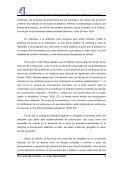 Título - Cedoc - Page 5