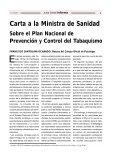 AQUÍ - Consejo General de Colegios Oficiales de Psicólogos - Page 3