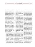 AQUÍ - Consejo General de Colegios Oficiales de Psicólogos - Page 4