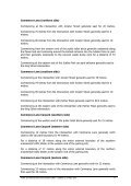 Schedule 1 Te Puke Traffic/Parking Restrictions - Page 4