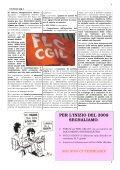 flc-giornalino_speciale - CGIL Modena - Page 2