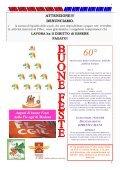 flc-giornalino_speciale - CGIL Modena - Page 4