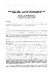 Whole paper (pdf)