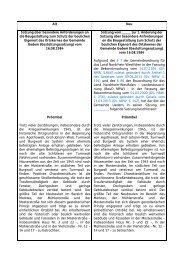 Anlage 2 zur VV 26-2013_1.pdf - Gemeinde Uedem