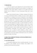 Deliverable 4B - MSW evaluation _FR_ - Page 6