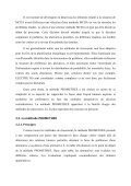 Deliverable 4B - MSW evaluation _FR_ - Page 7