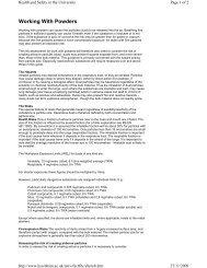 Information (PDF 29KB)