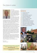 Spotlight on Porto and Cartagena - International Bureau for Epilepsy - Page 3